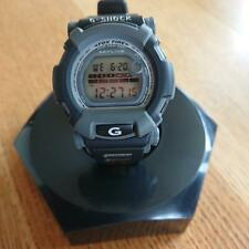 G-SHOCK skyline Collaboration Limited Edition DW-002 Watch GT-R From japan F/S
