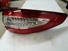 Ford Mondeo LED rear Light