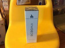 Rare Perfume BCBGirls METRO 1.7fl. oz Eau de Toilette Spray 50ml Max Azria Women