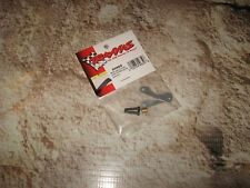 RC Traxxas Brake Pads Brake Piston 3 x 15 mm Cap Hex Screws 4965