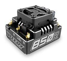 Reedy Blackbox 850R Competition 1:8 ESC - ASC27007