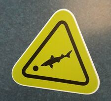 Dogfish Head Beer Sticker