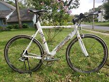 Cannondale Ironman 800 Time Trial Triathlon Bike 25th anniversary
