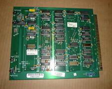Balance Engineering BMDA-111 BMDA111 Circuit Board