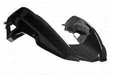 BMW R1200GS 08-12/Adventure 08-13 Upper Front Nose Fender Beak Carbon Fiber