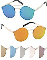 New Shades Beach Sunglasses Beige Faux Wood 2019 Party Hot Lunette Unisex
