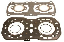 Polaris Widetrak LX 500, 2001-2013, Top End Gasket Set - Widetrack