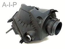 Audi A6 4F 3,2 FSI Quattro Original  Luftfilterkasten 4F0133835G komplett