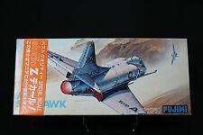 XB061 FUJIMI 1/72 maquette avion 26101 7A-G101 1200 A-4B Skyhawk Mavericks 1988