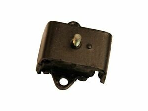 For 1979-1983 Nissan 280ZX Engine Mount 82166ND 1981 1982 1980 2.8L 6 Cyl