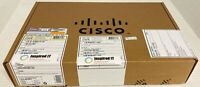 *NEW* C2960X-STACK - Cisco 2960X FlexStack-Plus stacking module w/cable