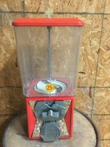 Northwestern 60 Series Gumball Vending Machine Merchandise Chute Cover