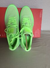 NIKE Air Max 1 Ultra Moire #704995 302 WOMEN'S SHOES Sz 10 NEW $130