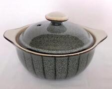 Unboxed British 1980-Now Denby Stoneware Tureens