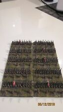 Baccus 6mm well painted and based Napoleonic Duchy of Wasaw infantry 1