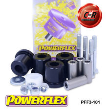 Powerflex PFF3101