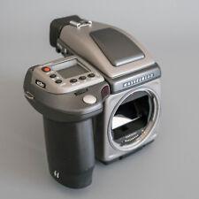Hasselblad H3DII-31 31.0MP Digitalkamera