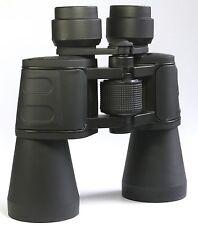 famglasses Fernglas 7x50 für Reise,Urlaub, Wandern, Tierbeobachtung, Sonderpreis