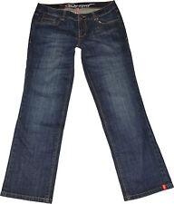 Esprit L30 Damen-Jeans im Gerades Bein-Stil