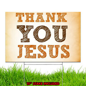 Jesus Merry Christmas Happy Holiday Winter Season Decoration Yard Sign Design D2