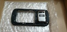 100% Original Nokia 808 PureView middle chassis