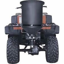 ATV Spreader - 12V - 15 Gallon Capacity