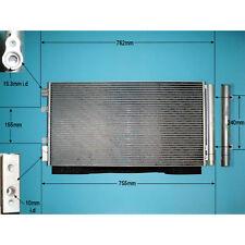 OE SPEC NEW RENAULT MEGANE MK3 1.2 1.4 1.6 2.0 1.5 1.9 DCI AIR CON RAD CONDENSER