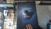 Le Rêve et l'Espace de Baudry, Patrick | Livre | d'occasion
