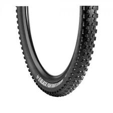 Copertone MTB 29 Tubeless Ready Vredestein BlackPanther 2.2 Per Bici Bicicletta