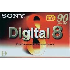 Ipt - Sony Digital 8 N-8 60 28598