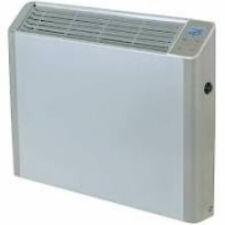 Partes para unidades de climatización