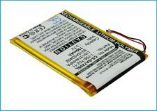 Premium Battery for Sony NWZ-A828, NWZ-A728, NWZ-S738, NWZ-820, NWZ-A726, NWZ-A8
