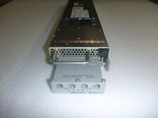 Cisco DC Enterprise Router Power Supplies for sale | eBay