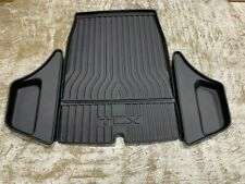 Acura Genuine 08U45-TZ3-200 Trunk Tray