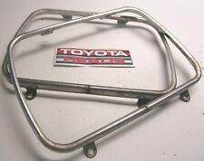 Toyota Celica MK5 ST183 Cabriolet - Front Headlight Bezels