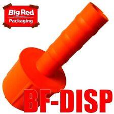 Bundling Film Hand Held Dispenser Stretch Wrap NEW