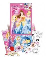 Disney Princess Surprise Birthday Party Bags 15g
