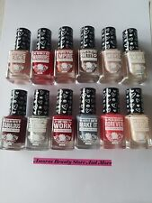 17,90€/100ml  CC ♥ Labelle  Vienna Gel-Tastic Coco Labelle Nail Polish  Farbwahl