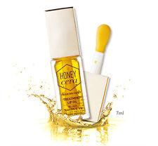 Etude House - Honey Cera Treatment Lip Oil ( Korea Authentic Genuine )