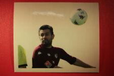 PANINI BUNDESLIGA 2004 2005 2004/05 N. 276 FC KAISERSLAUTERN TOP MINT!