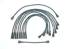 Spark Plug Wire Set Prestolite 138014 for DodgeAspen,Diplomat,Charger,Monaco