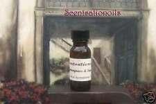 Lemongrass & Sage Fragrance Oil 1/2 Oz Premium Grade Special Offer * * * * * *