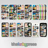 Personalised Photo Collage Phone Case For Apple iPhone and Samsung Galaxy