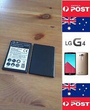 LG G4 Replacement Battery 3500mAh  BL-51YF - Brand New - Local Brisbane Seller !