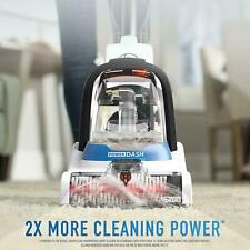 Portable Carpet Cleaner Shampooer Professional Pet Rug High Traffic Area