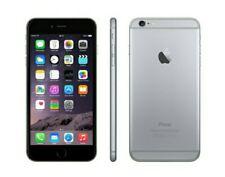 Apple IPhone 5S UNLOCKED 16GB - 32GB
