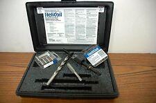 HeliCoil M11 x 1.5 Head Bolt Thread Repair Kit