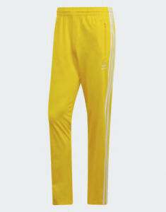adidas Firebird Men's track pants ED7014
