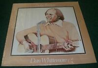 Praise Review Dan Whittemore~1980 Private Christian Country Gospel~FAST SHIP!