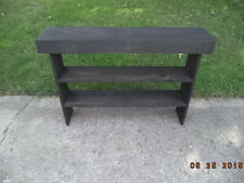 console table, sofa table, entryway table